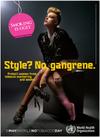 En_wntd_2010_style_no_gangrene_2