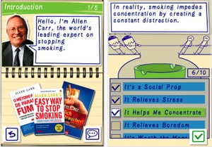 My_stop_smoking_coach_2